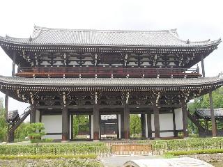 zen-kyouto0702.jpg