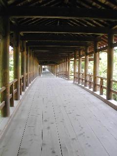 zen-kyouto0703.jpg