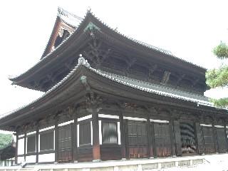 zen-kyouto0704.jpg