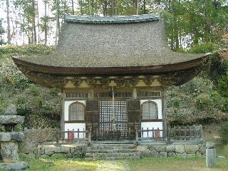 zen-kyouto0901.jpg