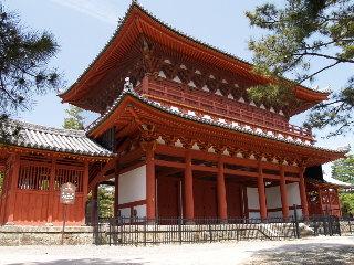 zen-kyouto1001.jpg