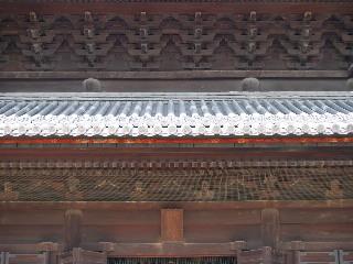 zen-kyouto1003.jpg