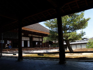 zen-kyouto1004.jpg