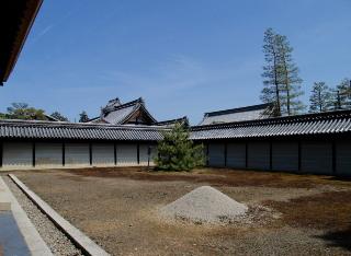 zen-kyouto1005.jpg