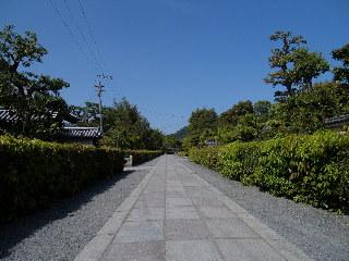 zen-kyouto1006.jpg