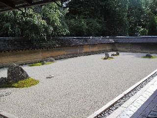 zen-kyouto1100.jpg