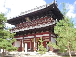 zen-kyouto1201.jpg