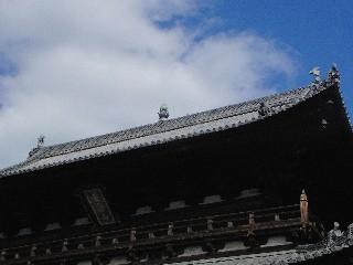 zen-kyouto1202.jpg