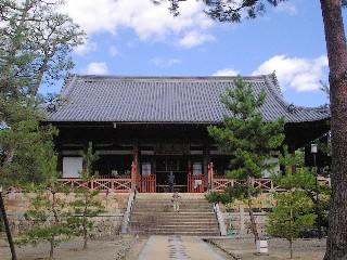 zen-kyouto1204.jpg