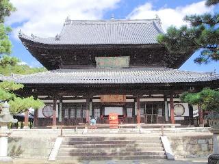 zen-kyouto1206.jpg