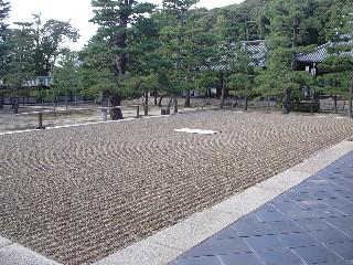 zen-kyouto1207.jpg