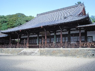 zen-kyouto1209.jpg