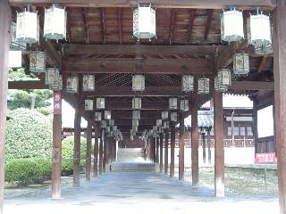 zen-kyouto1211.jpg