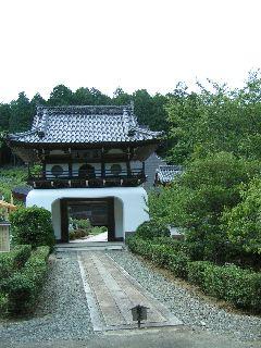 zen-kyouto1302.jpg
