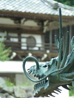 zen-kyouto1303.jpg