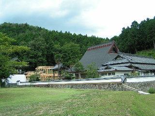 zen-kyouto1306.jpg