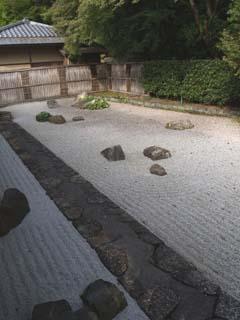 zen-kyouto1406.jpg