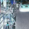 bikeagainst.jpg